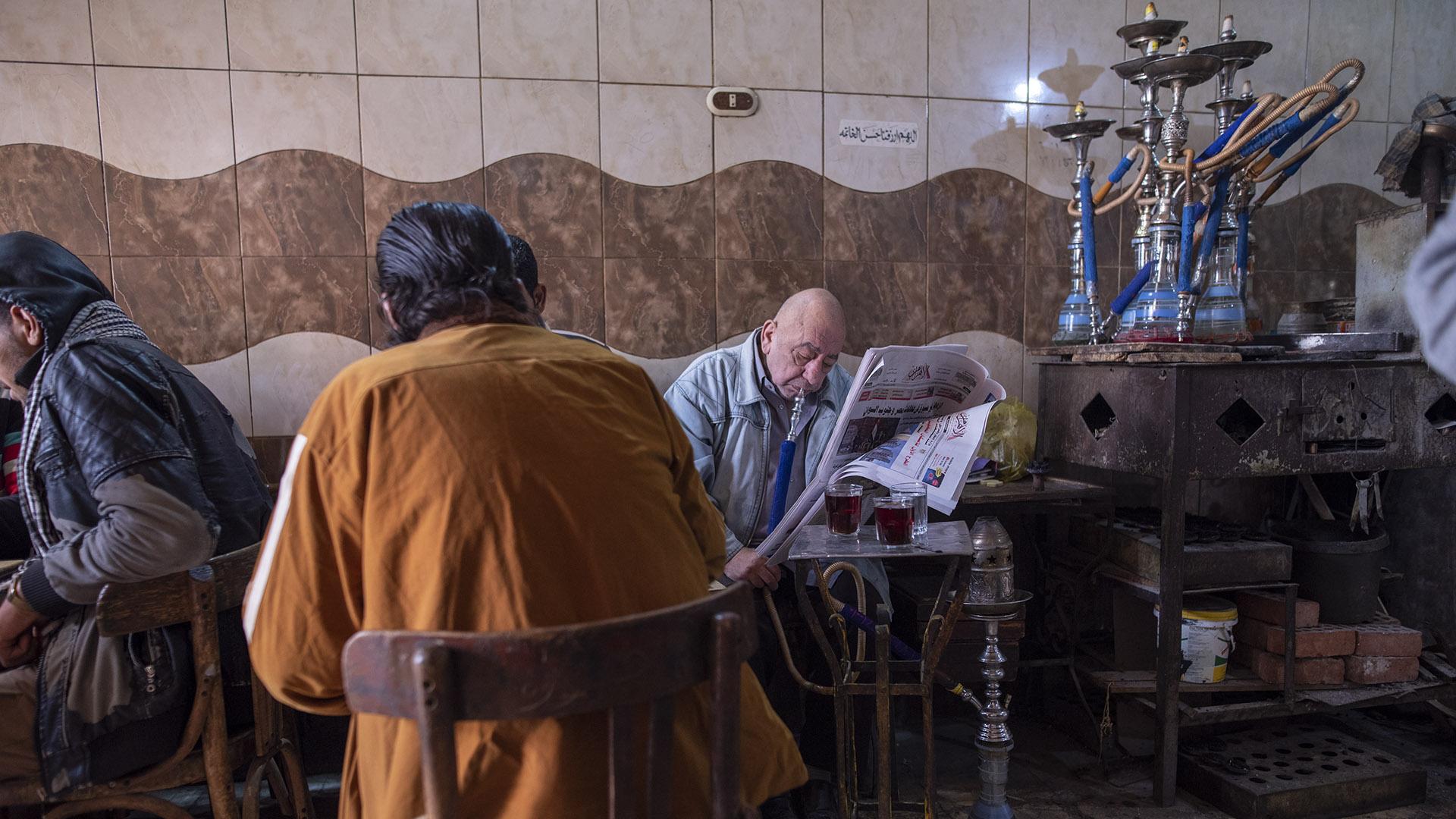20190111 Cairo 589 stor