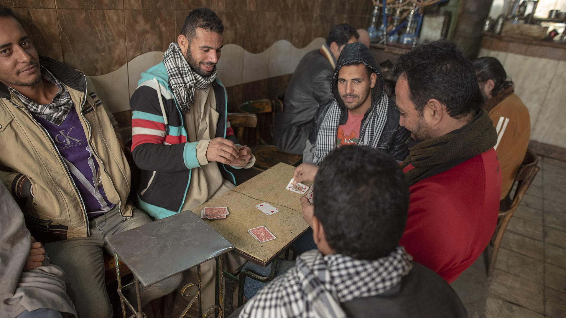 20190111 Cairo 591