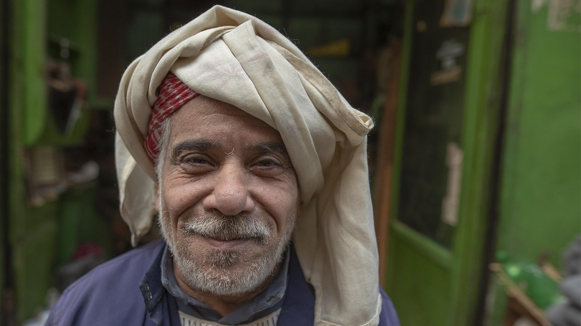 20190111 Cairo 599