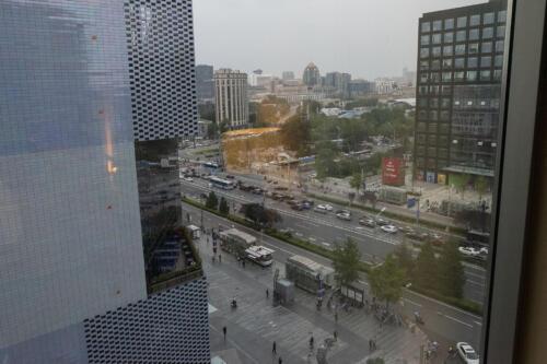 20190911 Beijing 209 (1)