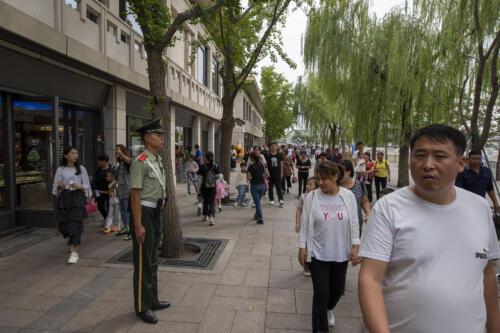 20190911 Beijing 213