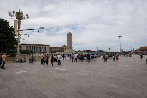 20190911 Beijing 222