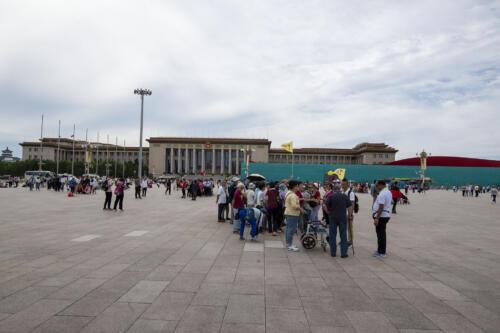 20190911 Beijing 225