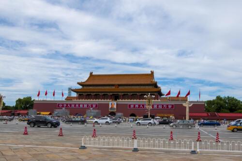 20190911 Beijing 229