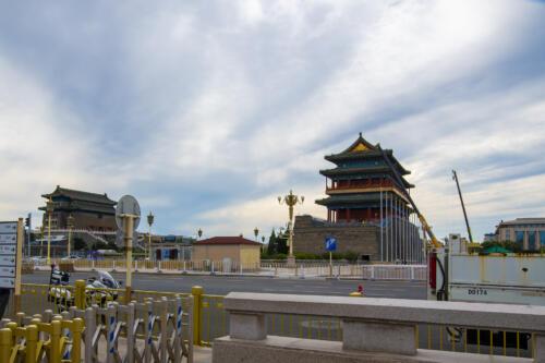 20190911 Beijing 232