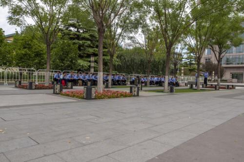 20190911 Beijing 252