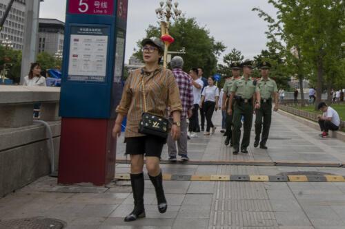 20190911 Beijing 257 (1)