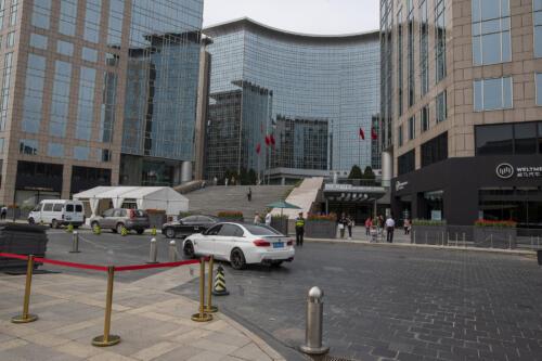 20190911 Beijing 258