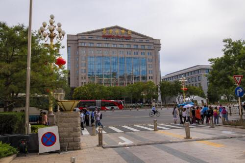 20190911 Beijing 263