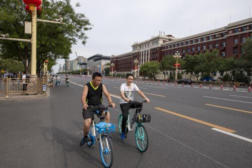 20190911 Beijing 265