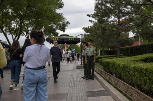 20190911 Beijing 266