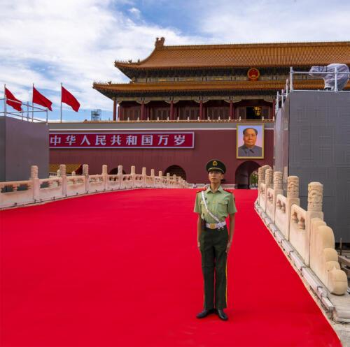 20190911 Beijing 270