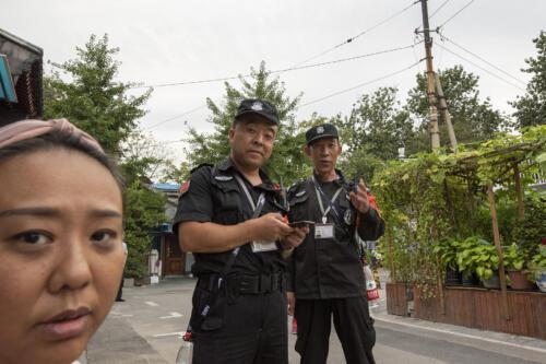 20190911 Beijing 272 (1)