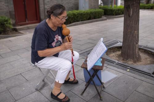 20190911 Beijing 279