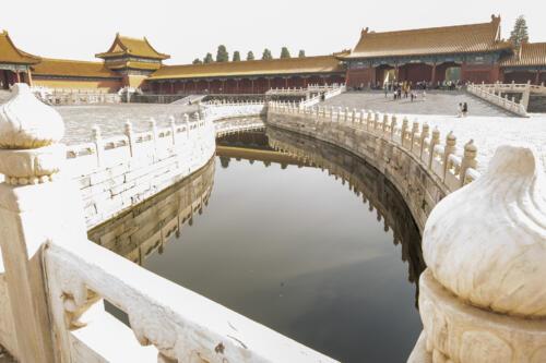 20190911 Beijing 296