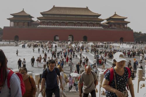 20190911 Beijing 299
