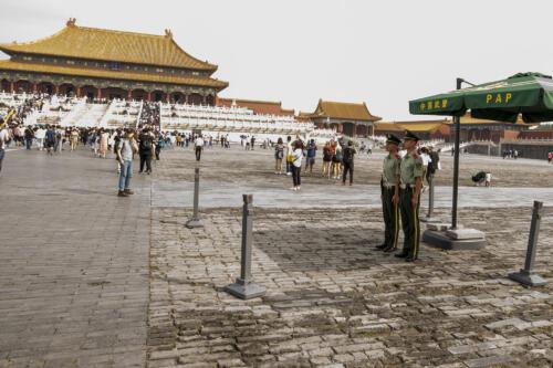 20190911 Beijing 301