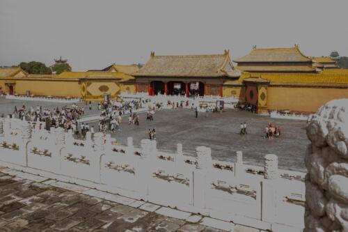 20190911 Beijing 303
