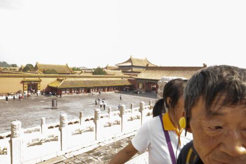20190911 Beijing 305