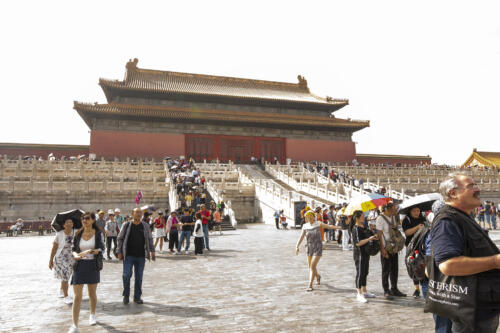 20190911 Beijing 307