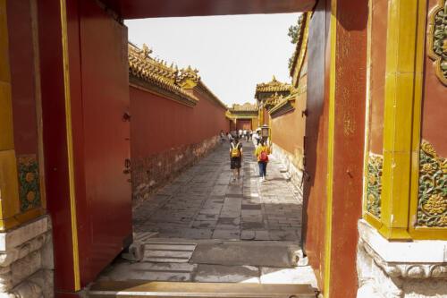 20190911 Beijing 310