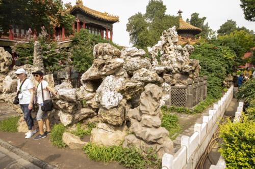 20190911 Beijing 312