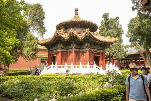 20190911 Beijing 313