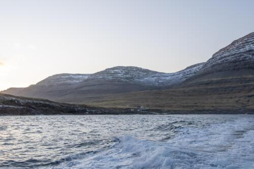 20191116 Færøer 075 (1) (1) (1) (1)