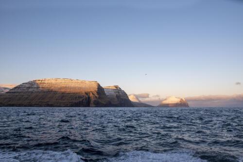 20191116 Færøer 077 (1) (1) (1)