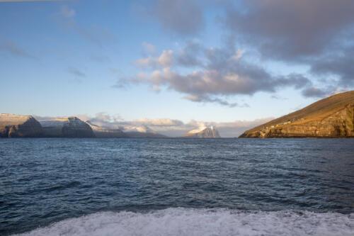 20191116 Færøer 095 (1) (1) (1)