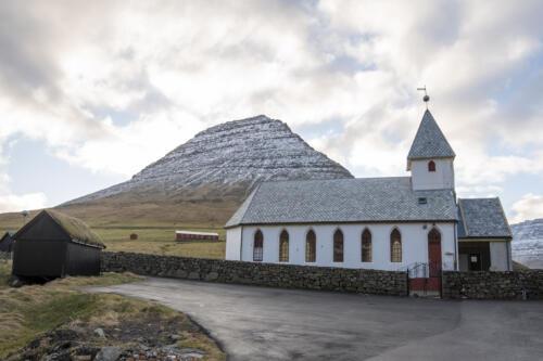 20191116 Færøer 101 (1) (1) (1)