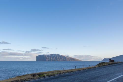 20191116 Færøer 102 (1) (1) (1)