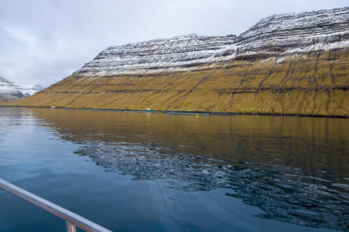20191116 Færøer 120