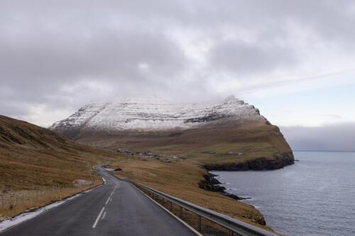 20191116 Færøer 124