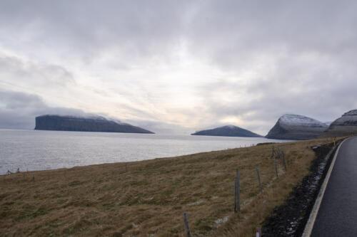 20191116 Færøer 125