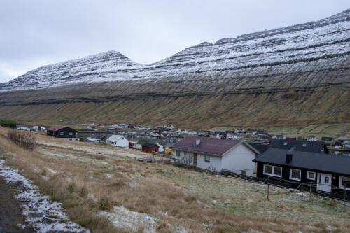 20191116 Færøer 128
