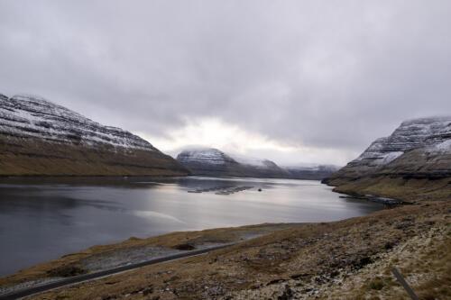 20191116 Færøer 131