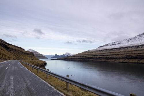 20191116 Færøer 134