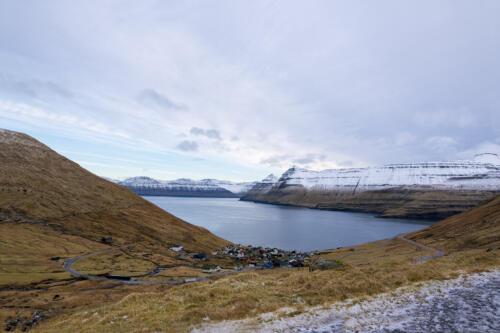 20191116 Færøer 135 (1) (1)