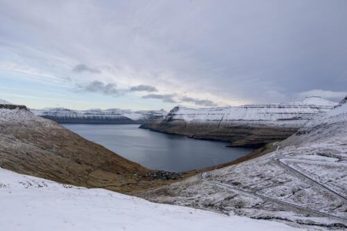 20191116 Færøer 136