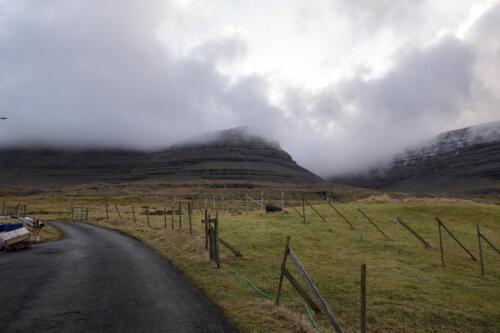 20191116 Færøer 157