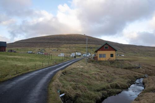 20191116 Færøer 158