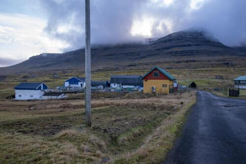 20191116 Færøer 161
