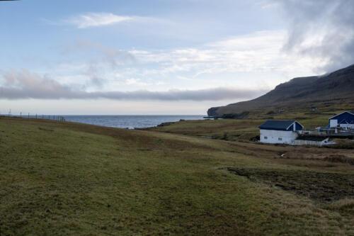 20191116 Færøer 162