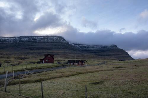20191116 Færøer 163