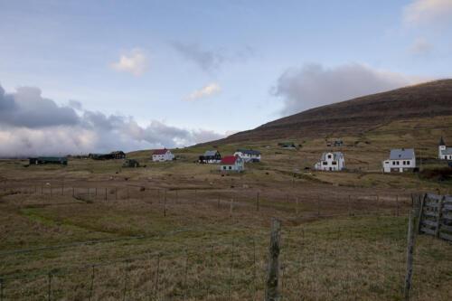 20191116 Færøer 164