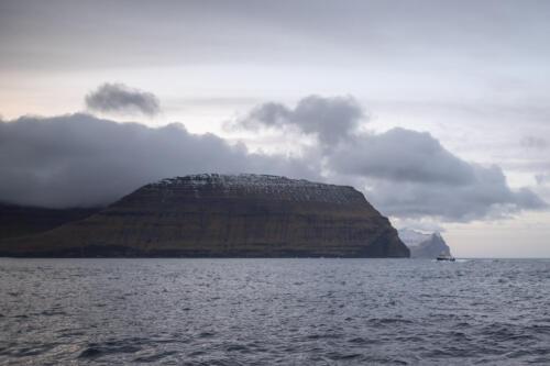 20191116 Færøer 166