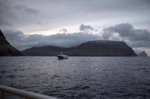 20191116 Færøer 167