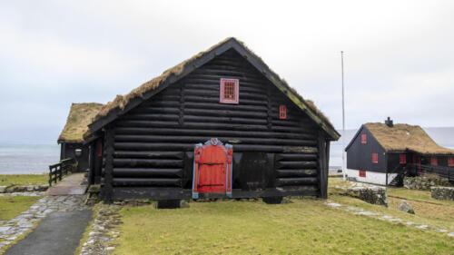 20200101 Færøer 037