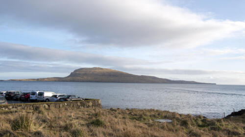 20200101 Færøer 040